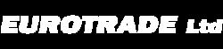 Eurotrade Ltd